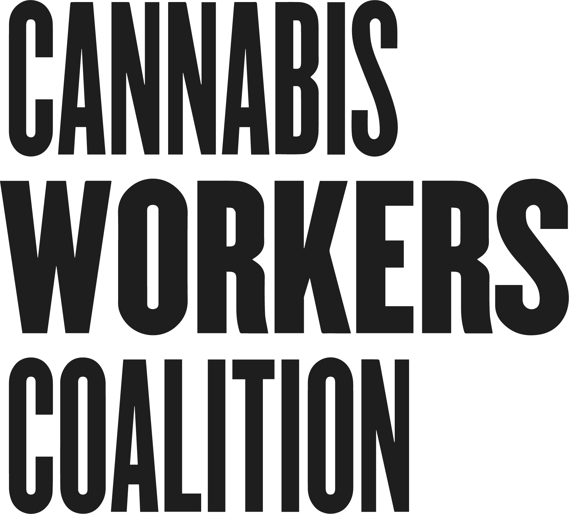 Cannabis Workers Coalition