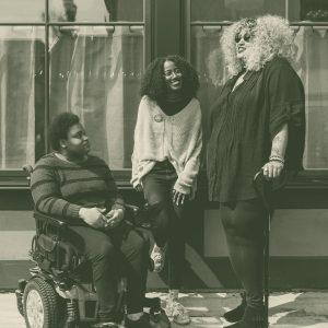disabled-cannabis